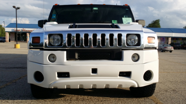 SUV%20Stretch%20Limo%20-%20Hummer%20H2